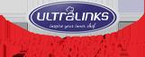 Logo -Ultra Kitchen Appliances Canada