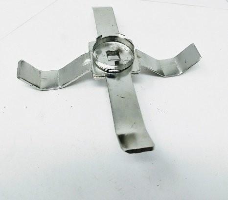 preethi-mixer-grinder-blade-type-3